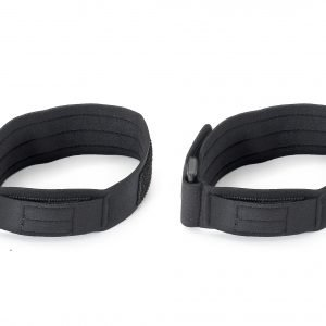 BbTalkin armband