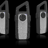 BpSpeaker bluetooth waterproof speaker with PPT function