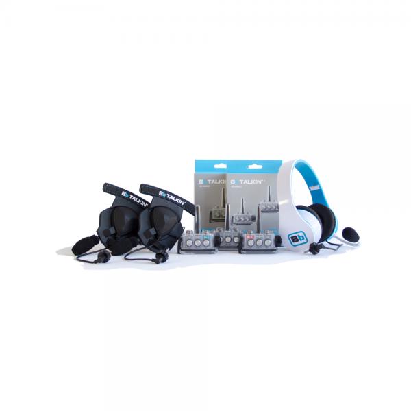 Cable-set-3way-BbTALKIN-Advance-with-2x-mono-helmet-pads-(B06C+A01R+A02R+2xB03R) 1000x1000.png