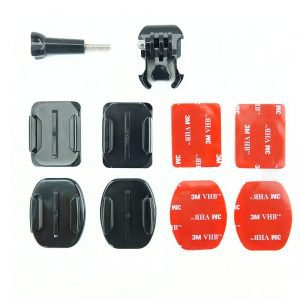 proshot mount set (GoPro compatible)
