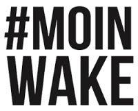bbTalkin-sponsor-europe-Moin-Wake-logo