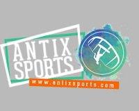 sponsor-antix-kitesports-logo
