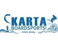 sponsor-karta-boardsports